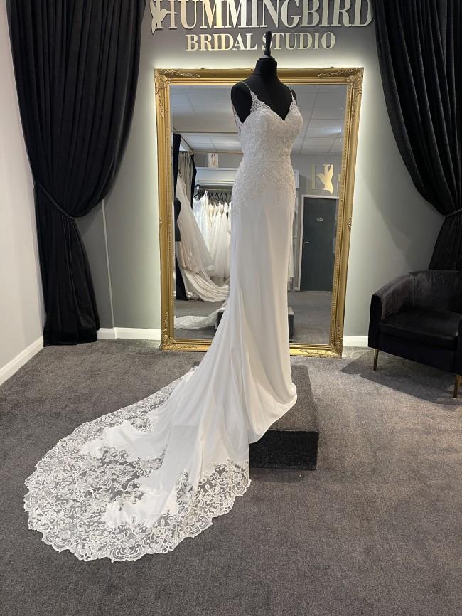LiRi Bridal Eden