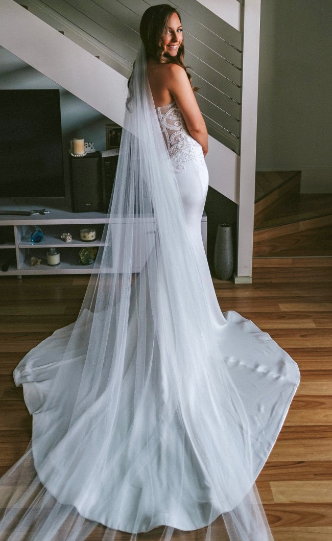Pallas Couture Arlene