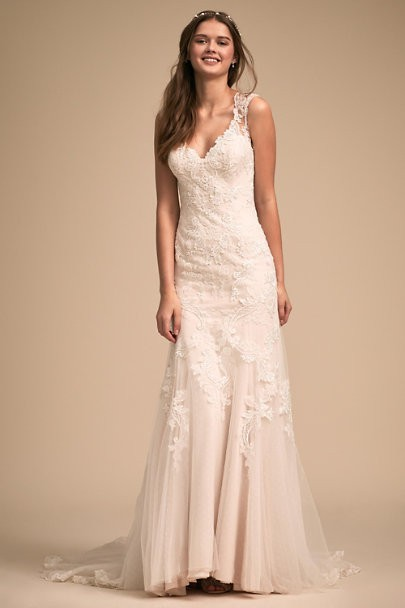 BHLDN, Lure of Lace