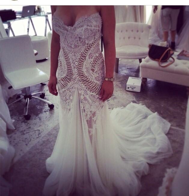 Leah Da Gloria Couture J Aton Inspired Used Wedding Dress Stillwhite,Fall Wedding Guest Dress Ideas
