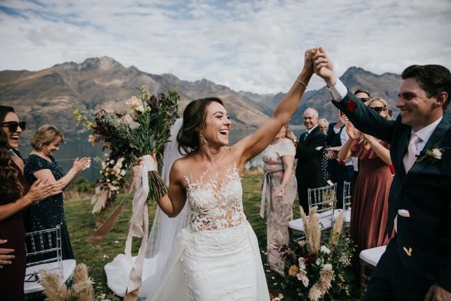 Viero Bridal, Valentina