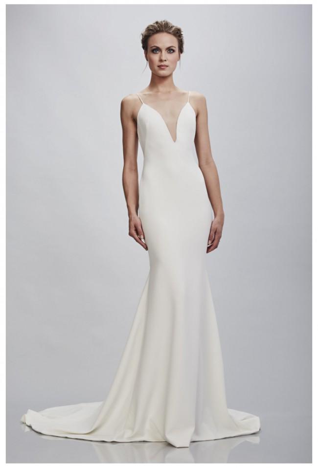Theia Couture Bruna 890541