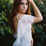 Wilderly Bride Layla