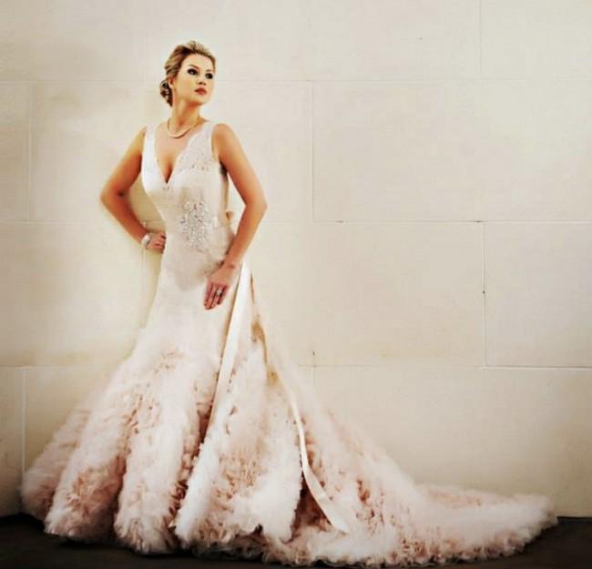 Allure Bridals, 8961