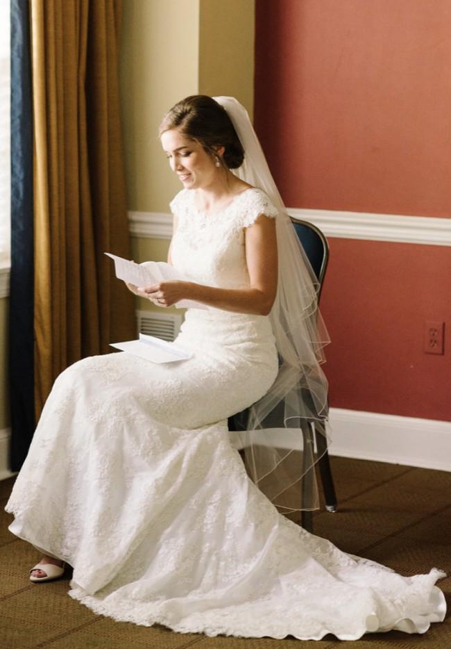 Allure Bridals, 9000