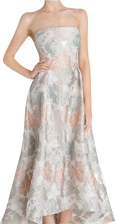 Carla Zampatti The Grace Gown New Wedding Dress On Sale 17 Off