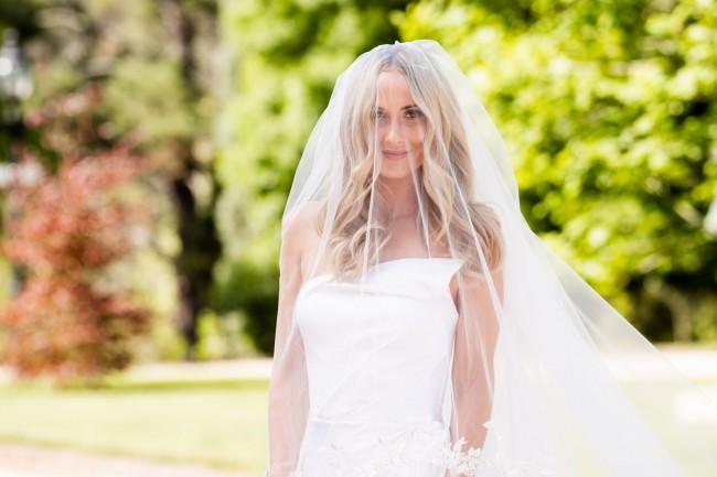 Alon Livne Aimie Gown