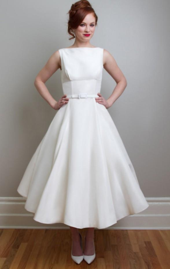 Fancy Bridal NY, Linda