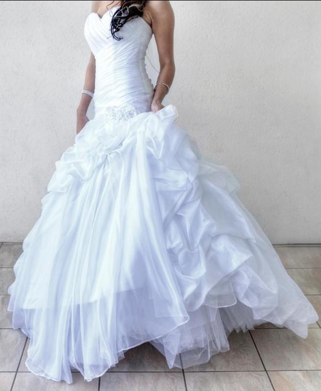 Irene Costa Bridal