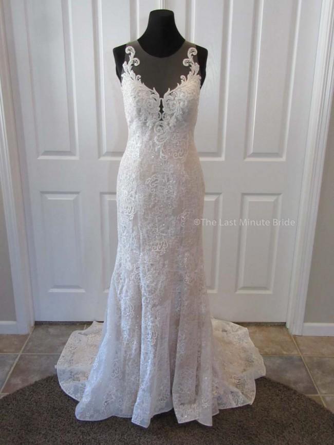 Allure Bridals, 3060