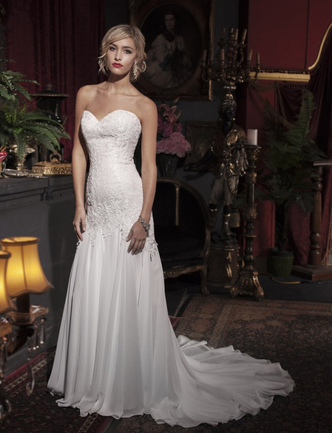 Brides Desire Phoebe