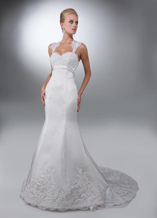 Impression bridal 50083