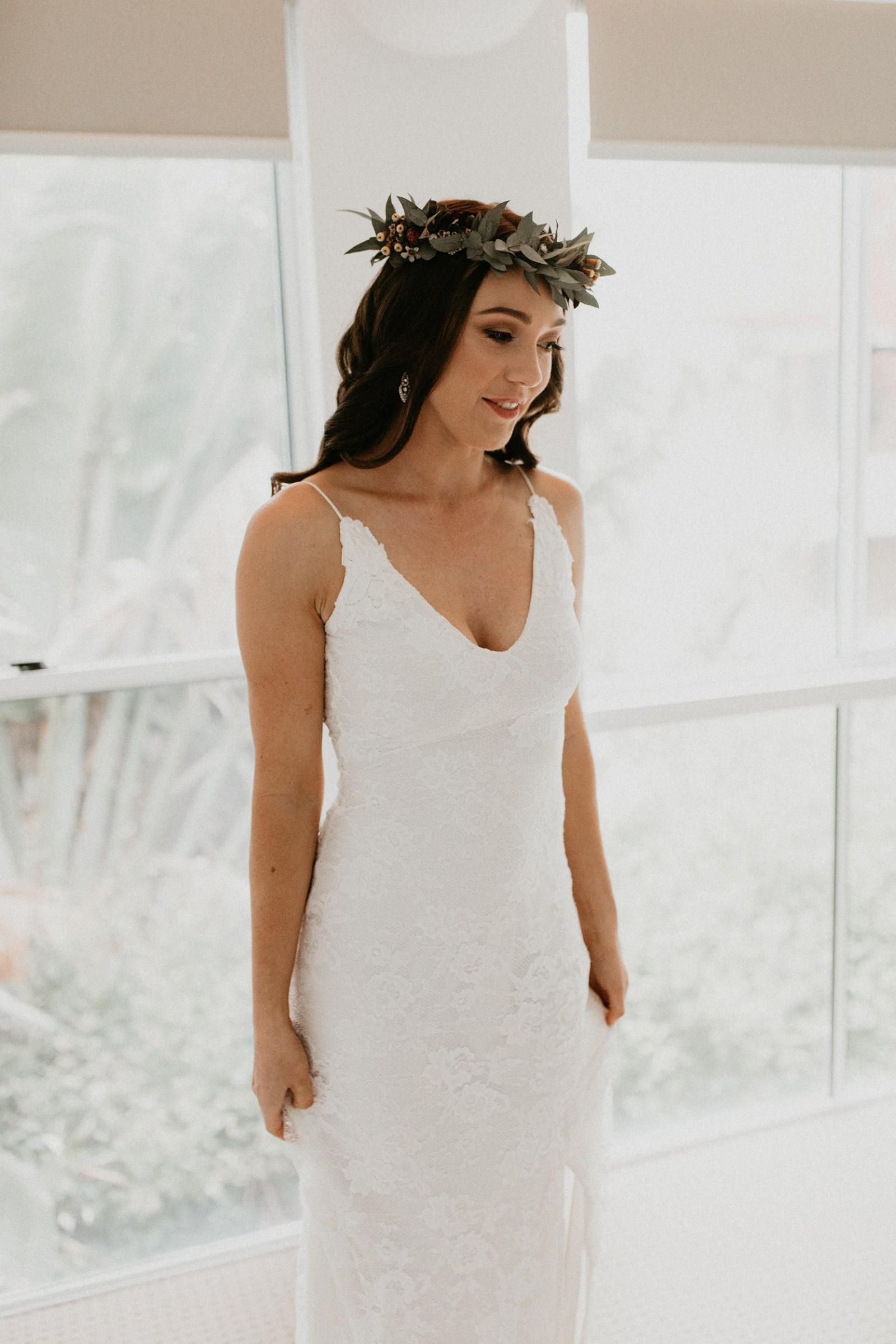Wedding Dress Dry Cleaning Brisbane North Raveitsafe