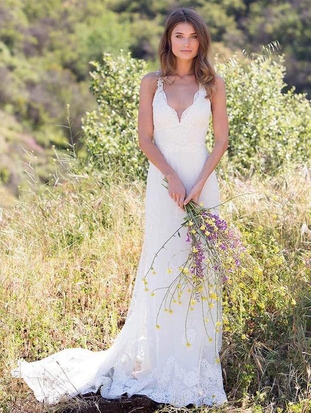 Claire Pettibone Carmel