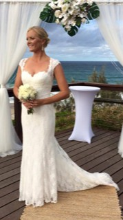 Wtoo Aveline Second Hand Wedding Dress On Sale 48 Off Stillwhite