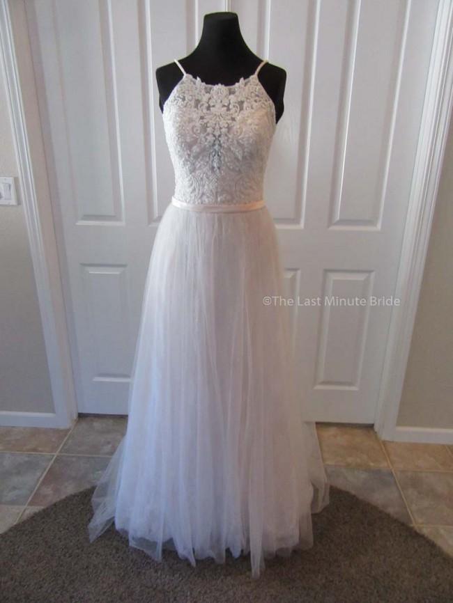 Allure Bridals, 3114