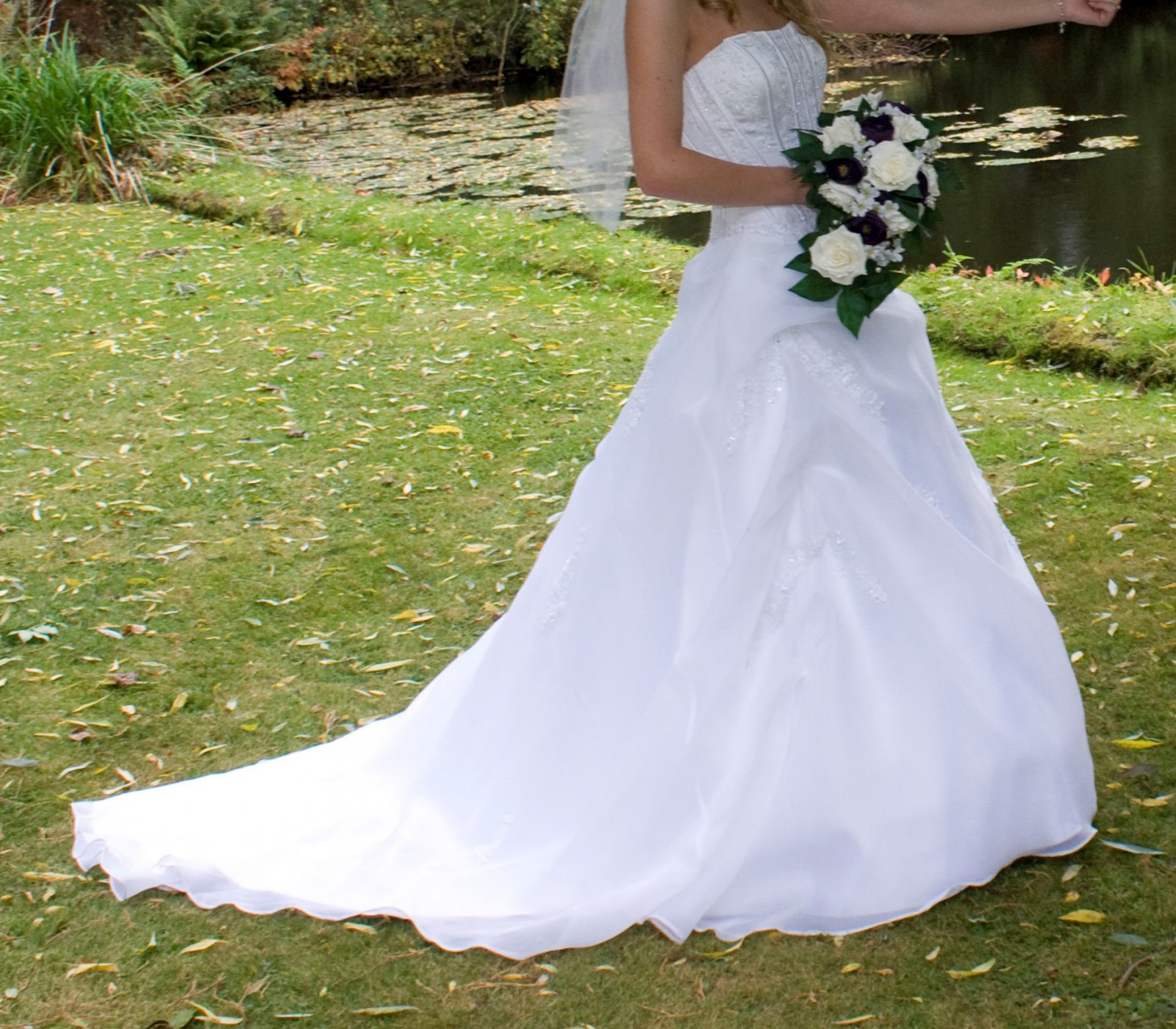 Henry Roth Second Hand Wedding Dress On Sale 82 Off: Two Hearts Second Hand Wedding Dress On Sale 89% Off