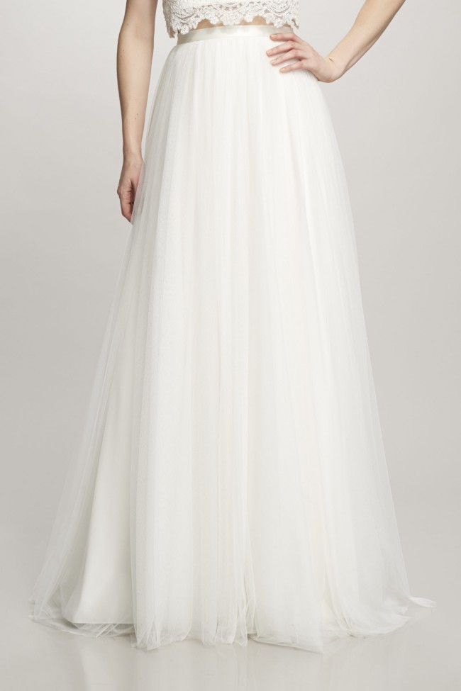 Theia Tilly Skirt – 890329