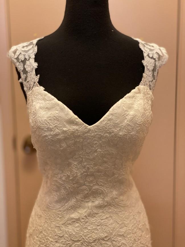 Venus Bridal Ve 8277