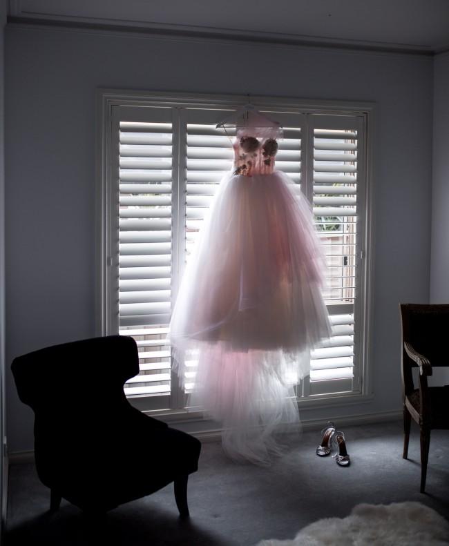 Cappellazzo Couture