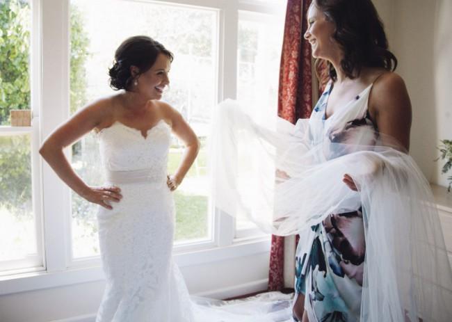 Allure Bridals, 9250