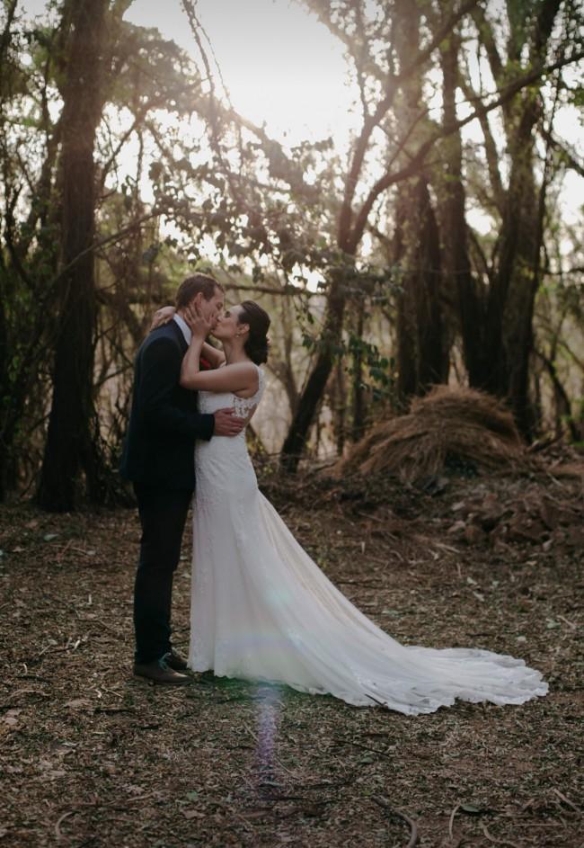 Sincerity Bridal SIN3938
