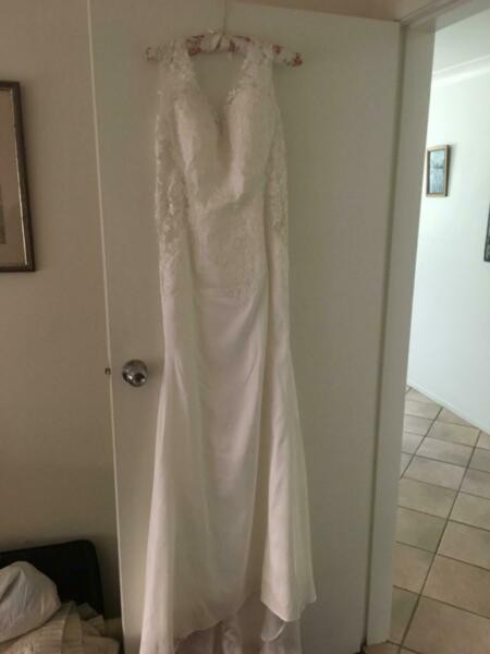 Emma Gown Emma Gown
