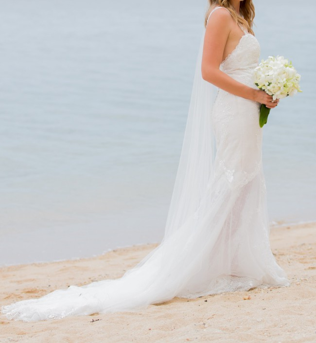 Bridal Chic, 1404