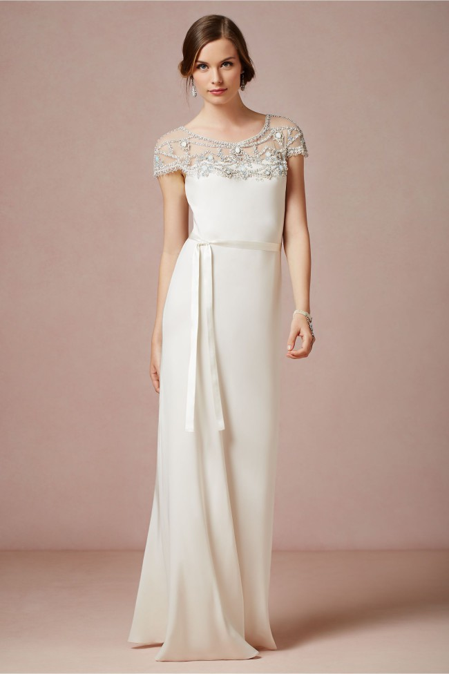 BHLDN Harlow by Ranna Gill