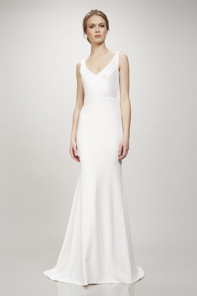 Theia Couture, Marissa