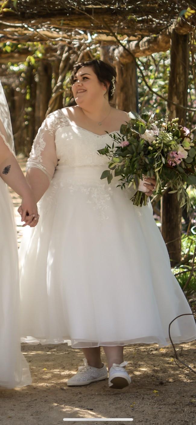 Wedding Dress Resale.Davids Bridal Wedding Dress Resale Raveitsafe