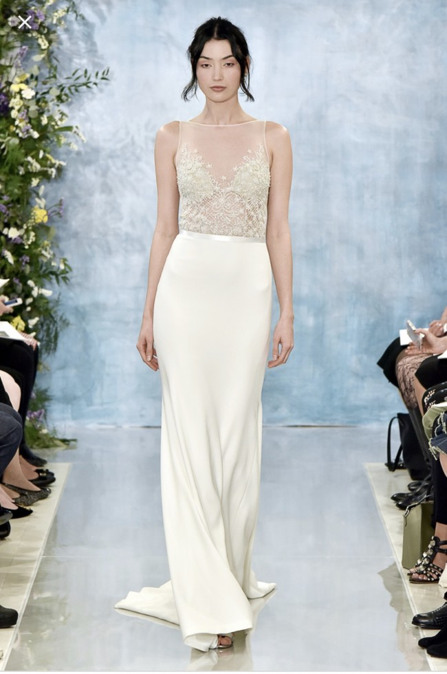 Theia Couture, Amalia