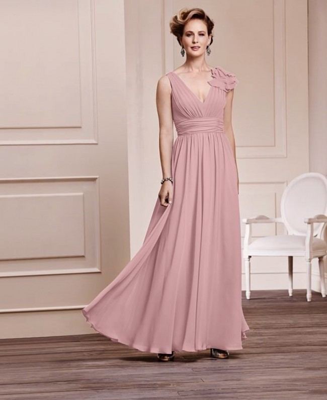 69689703b6405 Alfred Angelo 7243 Loves First Blush Used Wedding Dress on Sale 58 ...
