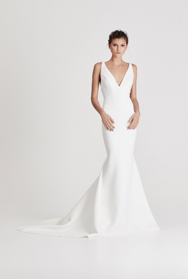 One Day Bridal, Ballina
