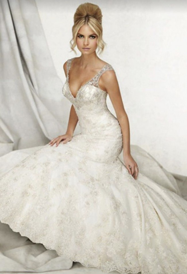 Morilee Style 1259
