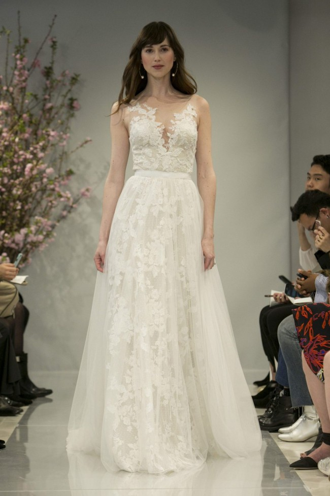 Theia Couture, Ingrid