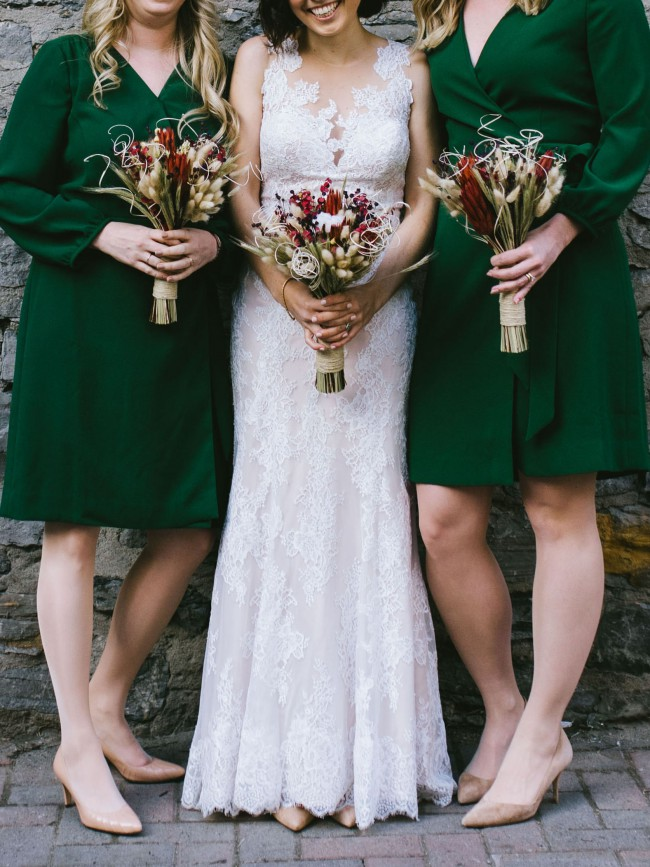 Allure Bridals, 9455