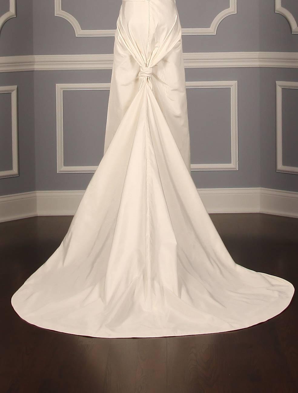 Douglas Hannant Sm96314 New Wedding