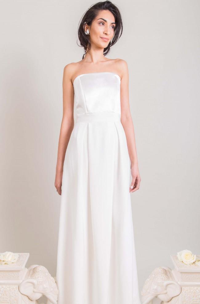Poppy Dover Dreamer Dress