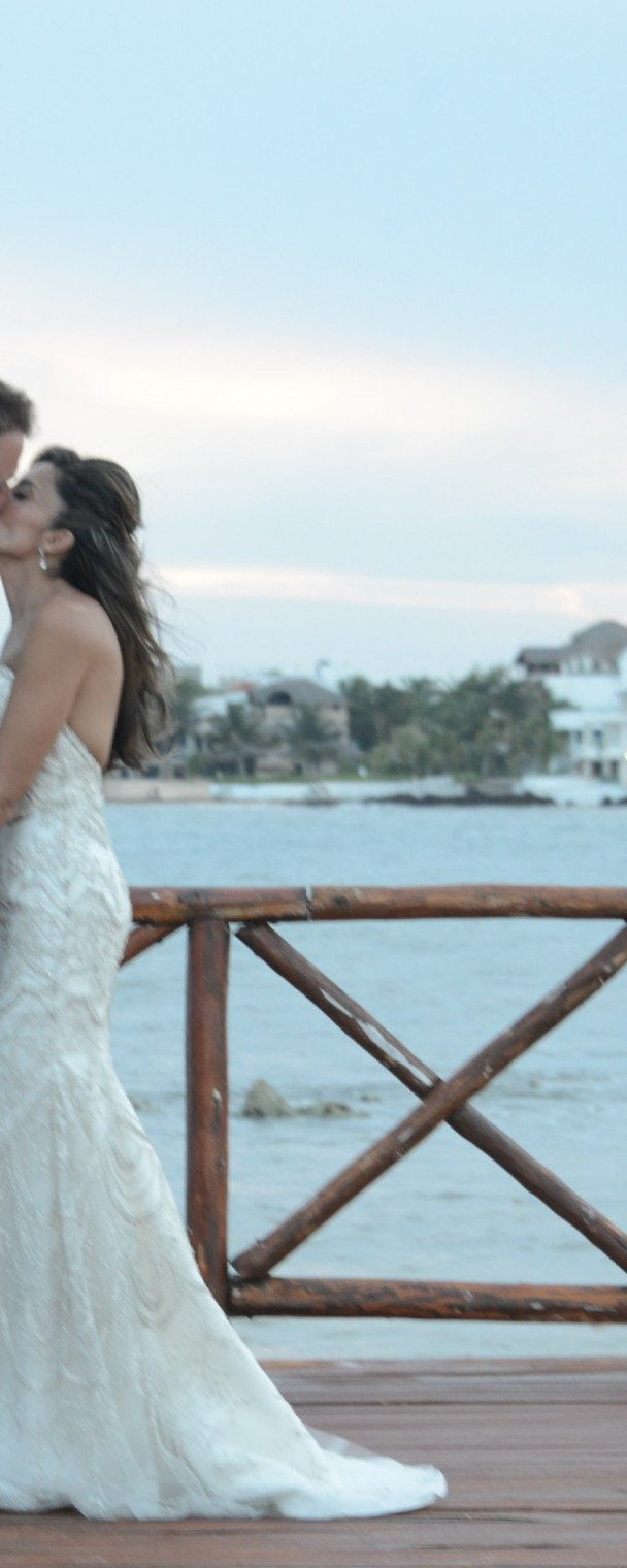 Enaura, Enaura Bridal Couture ES402