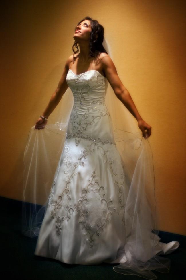 2 Be Bride