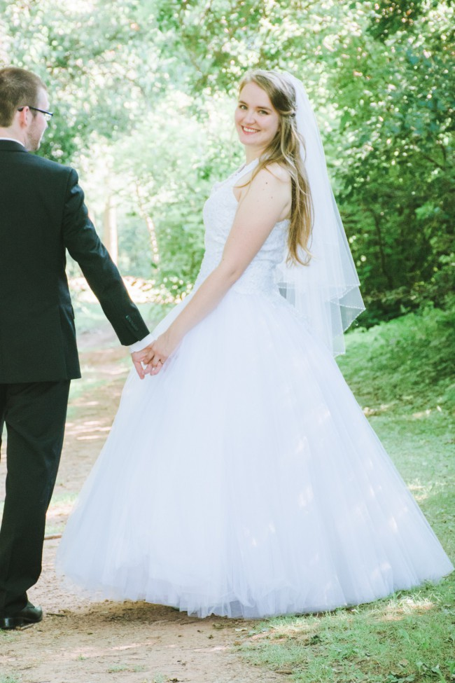 David's Bridal AI13010236