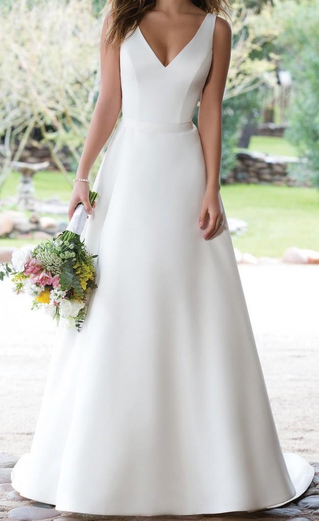 Sincerity Bridal, Suzie
