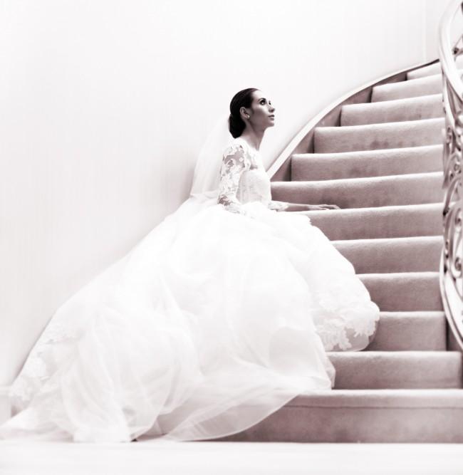 Carolina Herrera Wedding Dress.Carolina Herrera Adeline Wedding Dress On Sale 55 Off