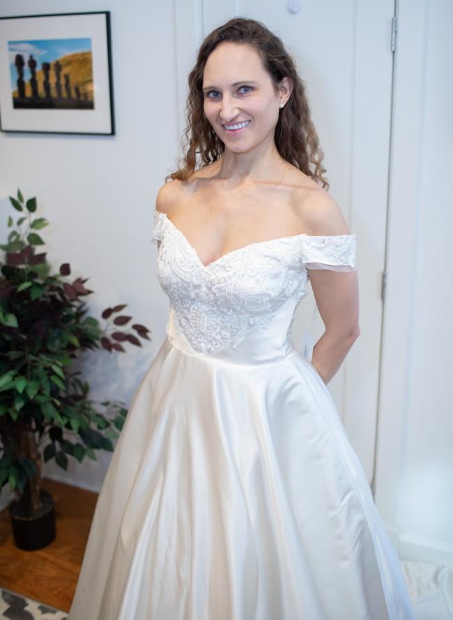 Barbara Kavchok