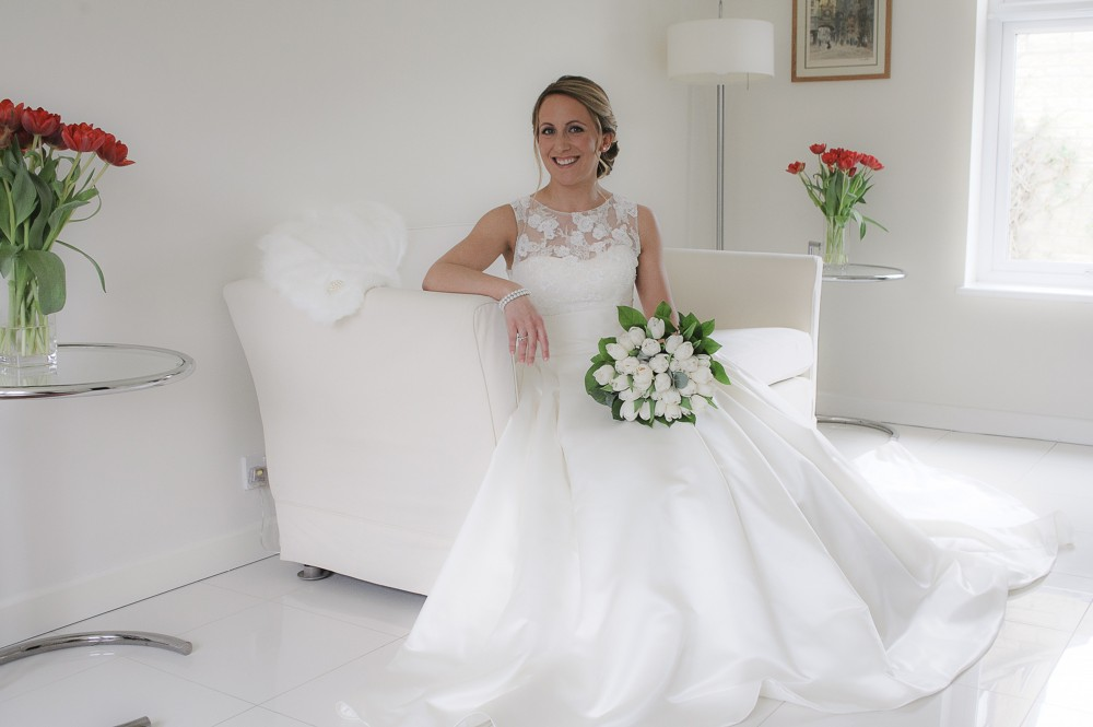 Pronovias Vicenta Second Hand Wedding Dress On Sale: Pronovias Dalia Second Hand Wedding Dress On Sale 69% Off