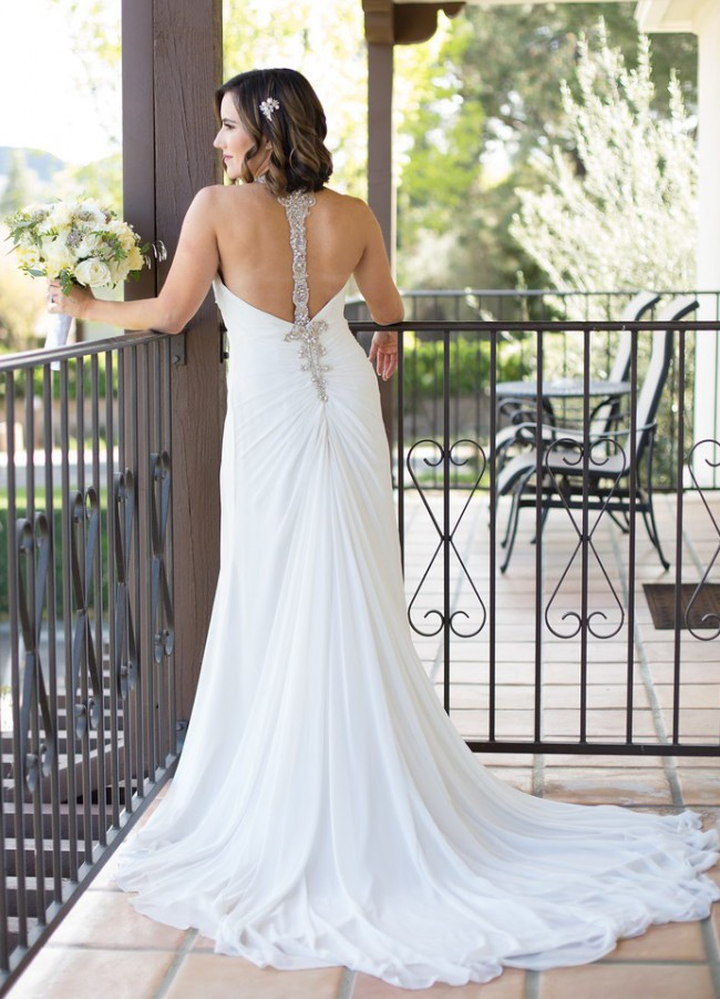 Maggie Sottero, Reese
