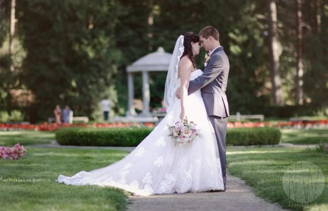 Allure Bridals ALLURE BRIDAL 9121