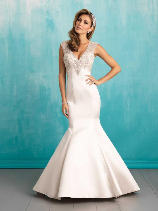 Allure Couture, 9306