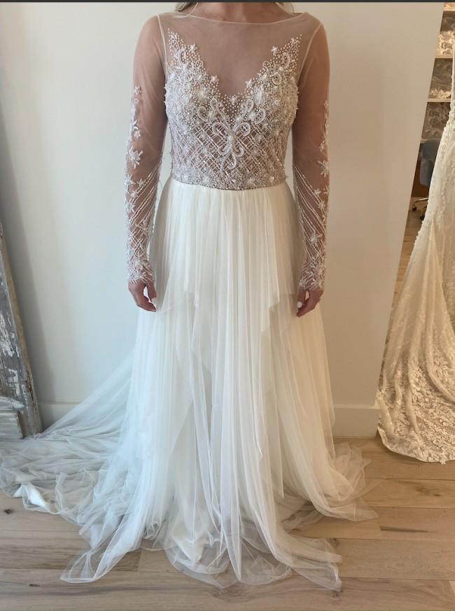 Theia Couture Octavia